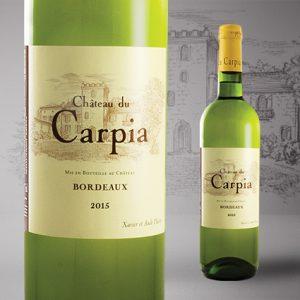 Carpia-BLC-2015