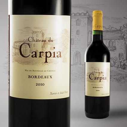 Carpia-RGE-2010