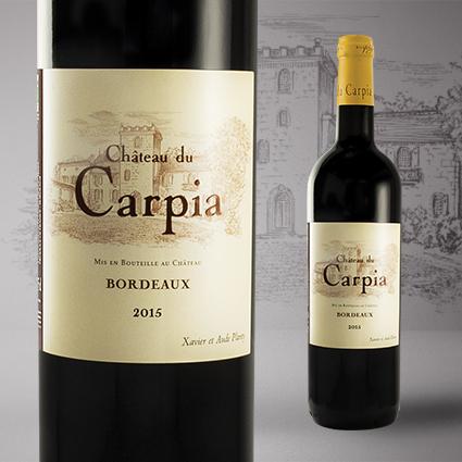 Carpia-RGE-2015